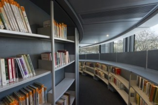 IMA Bibliothèque2