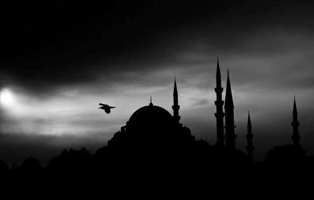Mosquée2