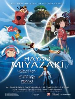 Myazaki2