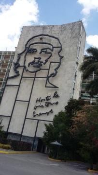 Le Che 2.jpg
