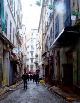 Rue Tanger2