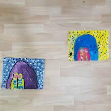 Les deux soeurs Moncef Guita