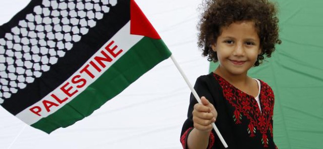 Palestine (2)2