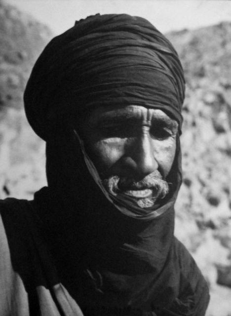 abdeslam-khelil-portrait-homme
