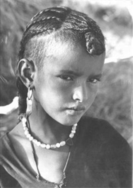 abdeslam-khelil-portraits-de-jeunes-filles-algérie-
