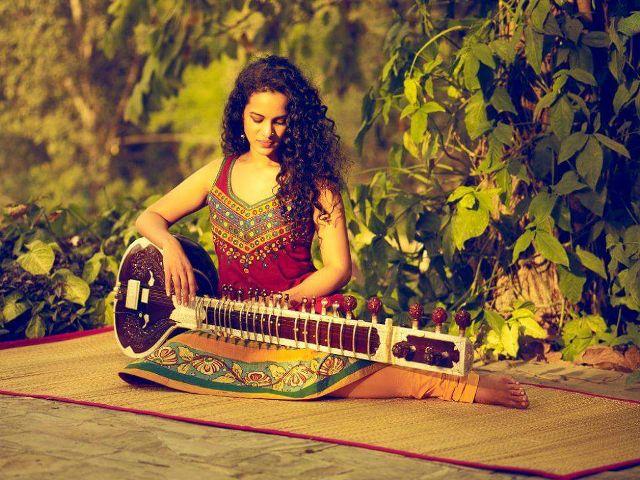 Anoushka Shankar_2