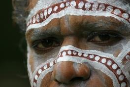 art-aborigene