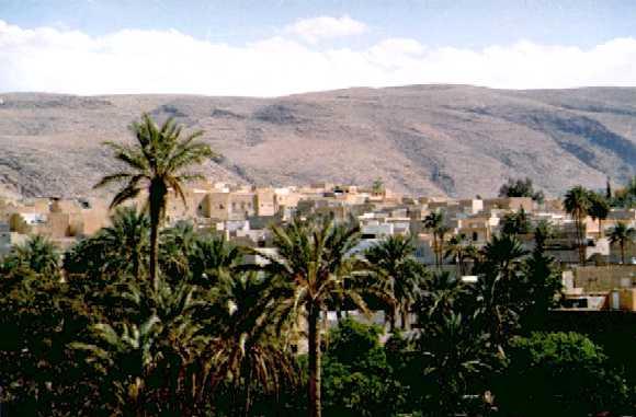 bousaada (2)