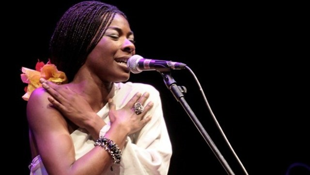 concha-buika-world-flamenco