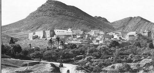 El Hamel