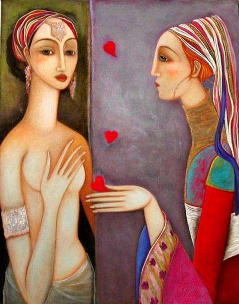 Faiza Maghni - Tutt'Art@ (24)[1]