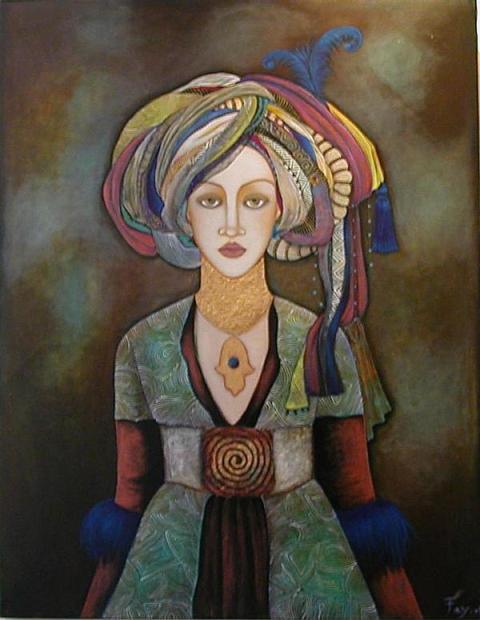 Faiza Maghni - Tutt'Art@ (25)[1]