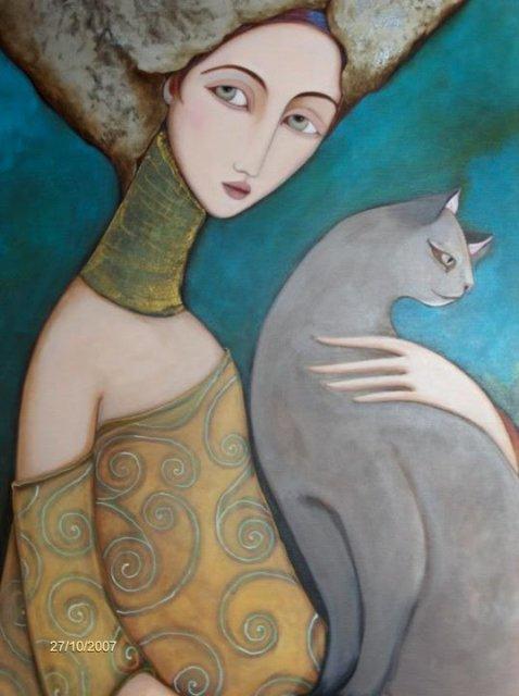 Faiza Maghni - Tutt'Art@ (4)[1]