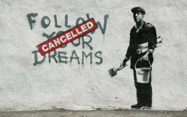 graffiti-street-art-banksy