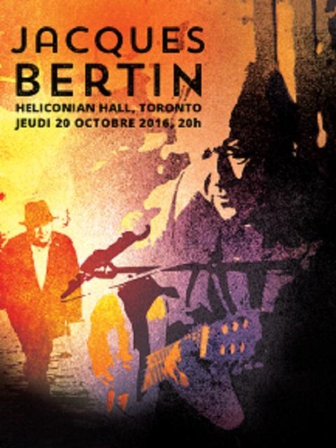 Jacques Bertin (3)
