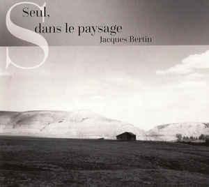Jacques Bertin (4)