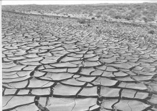 khelil_abdeslam-déserts