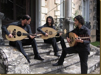 Le-Trio-Joubran_2