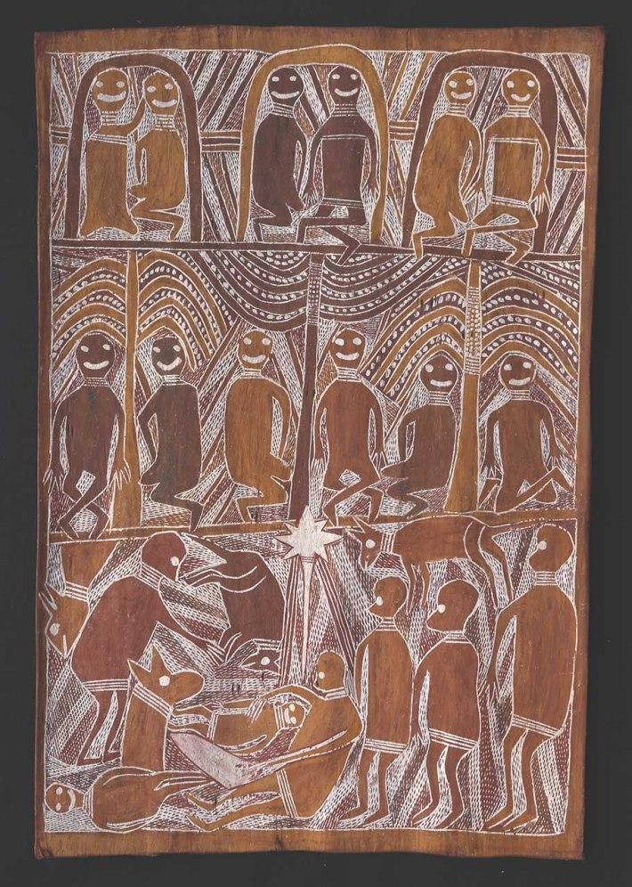 Mawalan-Japingaa aboriginal art.com