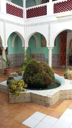 Musée Miliana_2