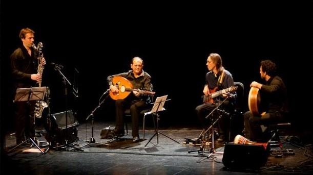 Anouar_Brahem_Quartet-1965[1]