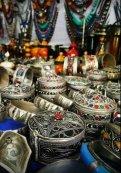 _bijoux-kabyles mémoire d'Algérie