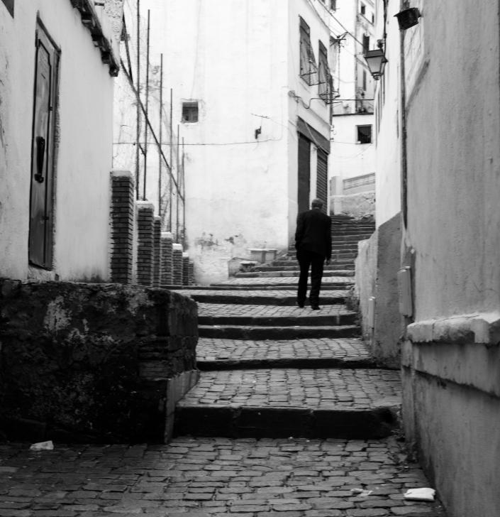 Casbah_-_Alger
