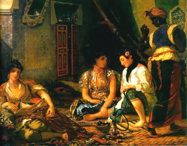 delacroix_women_of_algiers_1834[1]