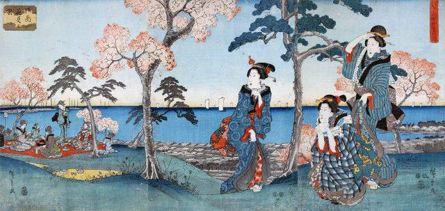 estampe-japonaise-cerisiers-en-fleurs_43-1024x484[1]DozoDomo