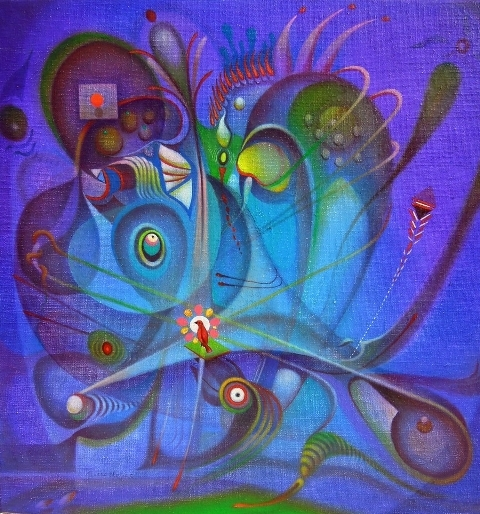Exposition-des-oeuvres-de-Alvaro-Mejias-artiste-peintre-surrealiste-originaire-du-Venezuela_zoom_colorbox[1]