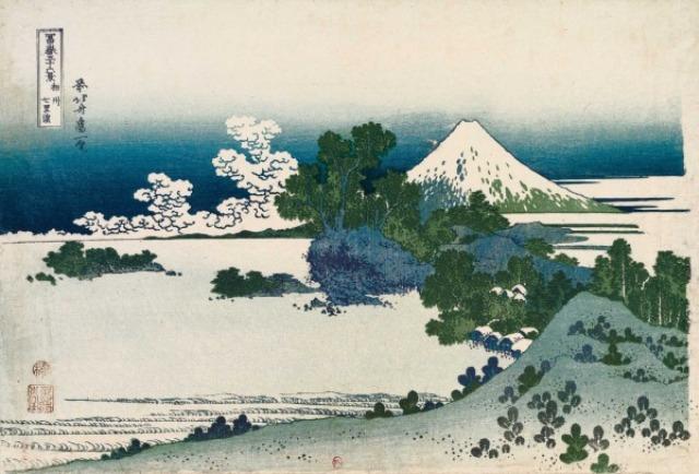 hokusai BNF-4