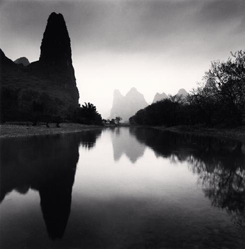 Lijiang+River,+Study+7,+Guilin,+China,+2006photographyofchina.com