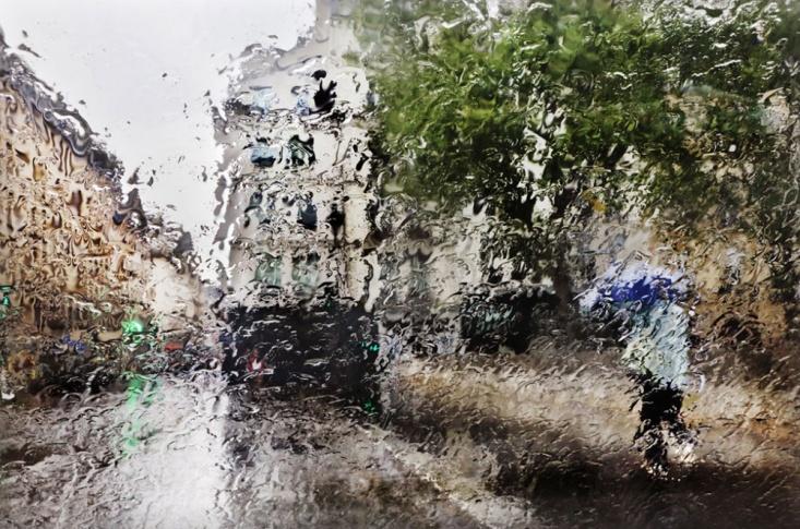 paris-pluie-photo-christophe-jacrot-un jour de plus à paris