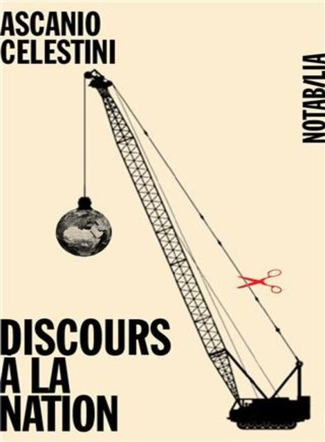 discours_a_la_nation Celestini