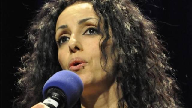 Karima Nayt-2