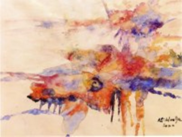11-Ali Khodja Fabuleuse_appar_ition-Acryom-1923