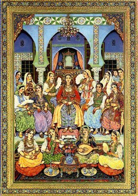 2-Omar Racim-La Régence d'Alger 1515-1830-Pinterest-1884-1959