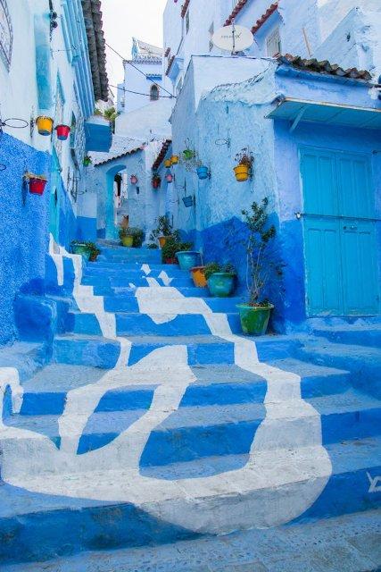 chefchaouen-ville-bleue-maroc-7