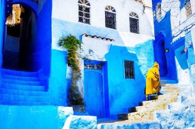 chefchaouen-ville-bleue-maroc-9