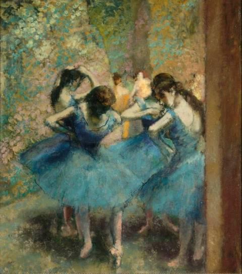 danseuses_bleues fr.muzeo.com