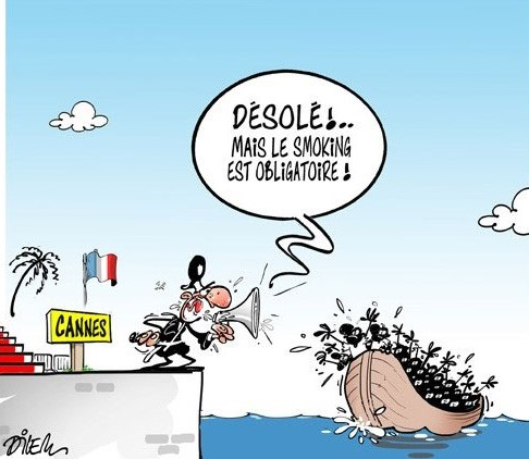 Dilem_2421c_migrants-mediterranee-1[1] (2)