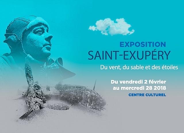Expo-Saint-ex-ccTV83