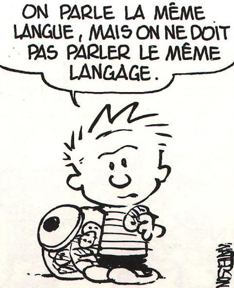 langue[1]