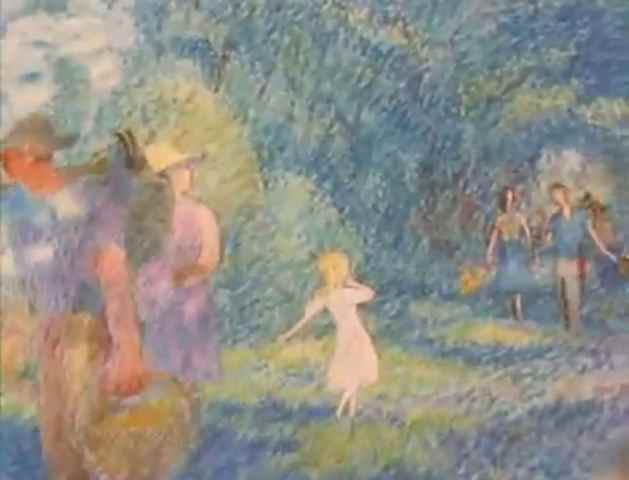 Lhomme-qui-plantait-des-arbres-Frederic-Back-1987-2[1]