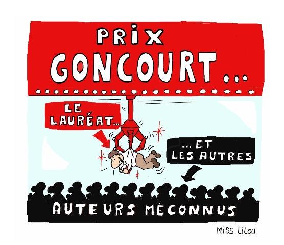 prix_goncourt[1]