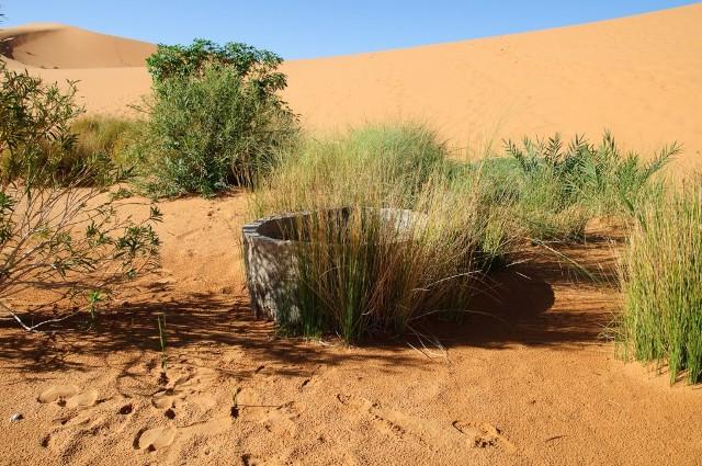 puits-dans-le-desert-visoterra