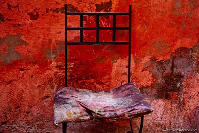 au_maroc__20-2009_@xavier zimbardo.com