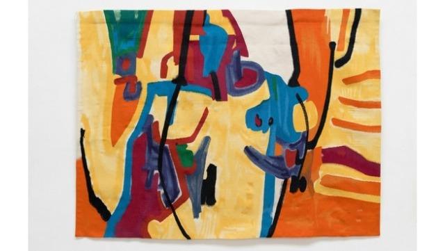 cda_actu_galerie_adnan-tt-width-653-height-368-fill-0-crop-0-bgcolor-eeeeee[1]