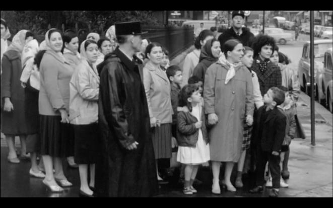 Ici on noie des Algériens club de Mediapart 17 oct.1961