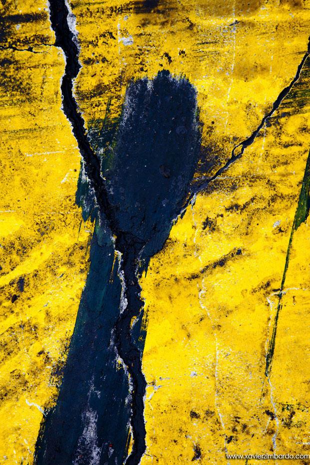 passion_couleur__10-2010_5265[1]